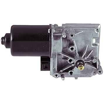 Partes reproductor nuevo limpiaparabrisas motor W/pulso módulo de ...