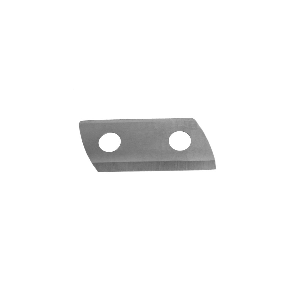 Sun Joe CJ601E-RBLD Chipper Joe Replacement Double Sided Cutting Blade for CJ601E Chipper/Shredder by Sun Joe