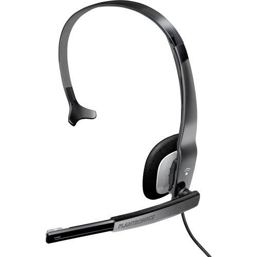 Bulk Audio 610 USB Monaural