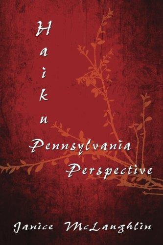 Haiku Pennsylvania Perspective