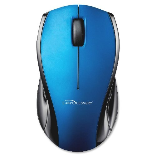 COMPUCESSORY WIRELESS MOUSE DRIVER DOWNLOAD