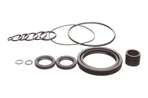 Replacement Kits Brand fits Mercruiser Alpha One Gen II Upper Seal Kit Replaces 26-88397A1