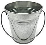 Italia 6-Pack Metal Bucket 3.7 Quart color