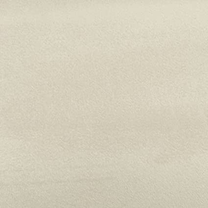 Amazon Com Suede Microsuede Upholstery Fabric Oyster 58 Sold By