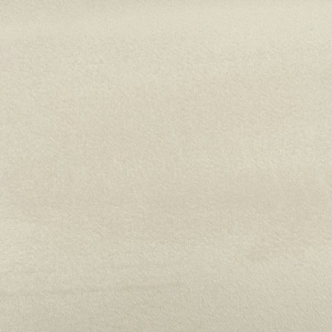 Suede Microsuede Upholstery Fabric-Oyster- 58