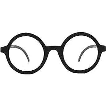 Where's Waldo Halloween Costume Glasses