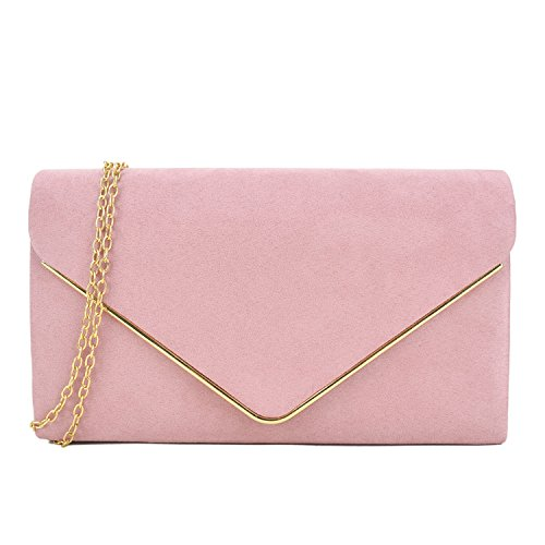 7a4a2f5fa48c Clutches   Evening Bags - 2 - Blowout Sale! Save up to 63 ...