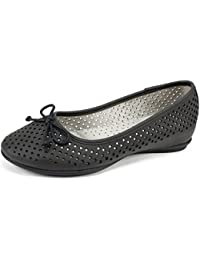 Shoes Maryrose Women's Flat