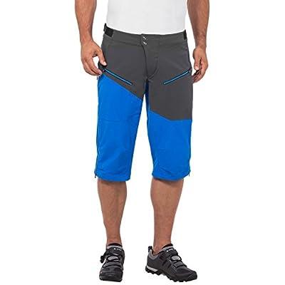 .com : VAUDE Men's Garbanzo Shorts : Clothing