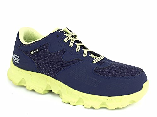 Timberland PRO Men's Powertrain Alloy Toe EH Industrial Shoe