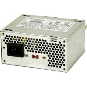 Apex AL-8250SFX 250W SFX12V Power Supply (AL-8250SFX) -
