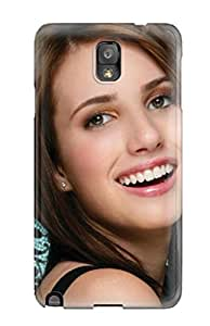 CaseyKBrown Case Cover For Galaxy Note 3 Ultra Slim EmfLQAZ7210nmghO Case Cover