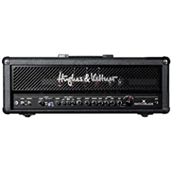 Hughes&Kettner SWITCHBLADE 100