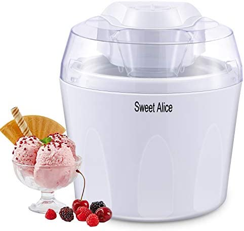 ice-cream-maker-bpa-free-15l-ice