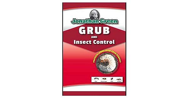 game grub control buy a