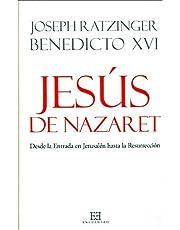 Jesus de Nazaret / Jesus of Nazareth: Desde la entrada en Jerusalen hasta la resurreccion / From the Entrance into Jerusalem to the Resurrection