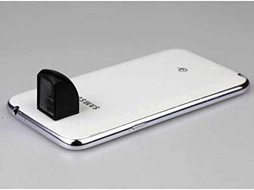 Digitsea Spy Lens Spy Gear Periscope para Apple iPhone iPad ...