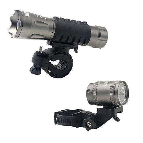 Ningbo Led Lighting in US - 9