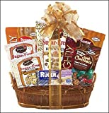 Sugar Free Treats - Unique Gift Idea
