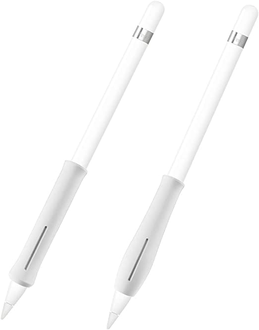 Fintie Silicone Writing Aid Writing Grip For Apple Computers Accessories