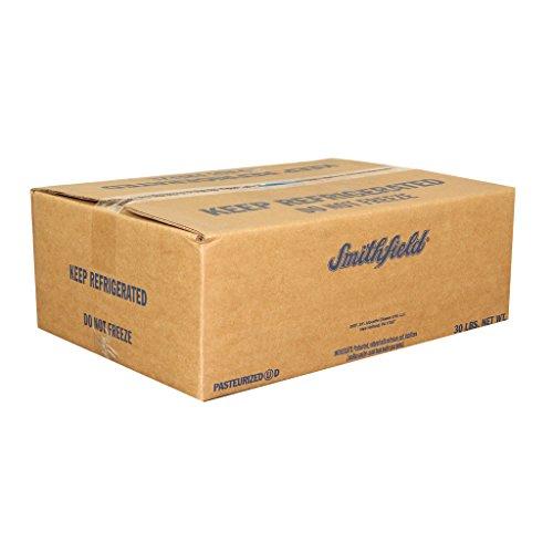 Smithfield Cream Cheese, 30 lbs by Smithfield Hams (Image #1)