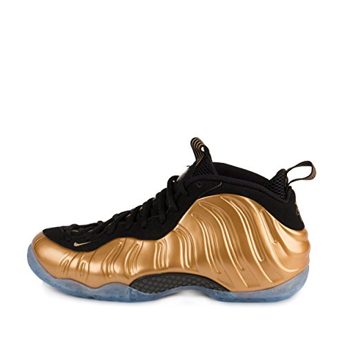 Nike Air Foamposite One NRG Galaxy La Lanterne Magique