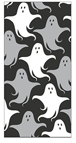 Ritz Kitchen 2pk Halloween Plush Cotton Kitchen Towels - -