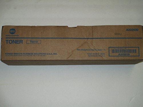 konica-minolta-bizhub-363-423-oem-black-toner-cartridge-tn414