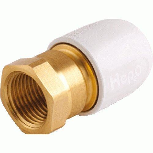 hep2o-15mm-x-1-2-female-bsp-pipe-fittings-socket-adaptor-hep20-by-wavin