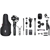 DJI Osmo+ with Sport Accessory Kit