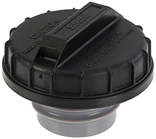 ford fuel tank cap - 1