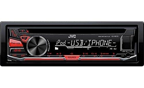 jvc-kdr670-cd-receiver-black