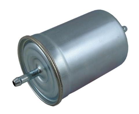Pentius PFB60146 UltraFLOW Fuel Filter - 1990 Bmw M3 Engine