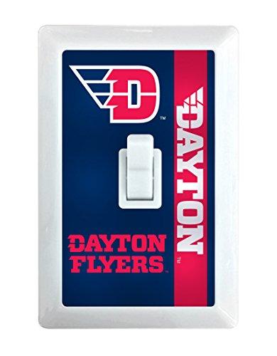 Dayton Flyers LED Light ()