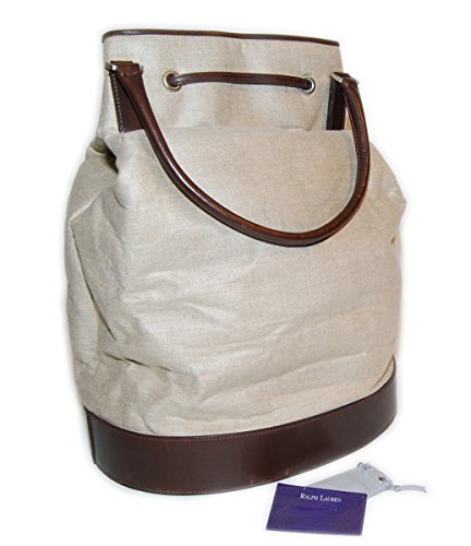 Ralph Lauren Collection Bag - 9
