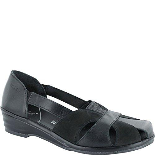 Jaco Black Jaco Sandal Sandal Womens Womens Jaco Grethe Grethe Black OEqw1