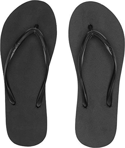 4a0cfc9aec30 Rip Curl Bondi Women's Sandal - Black - 6 - Buy Online - See Prices ...