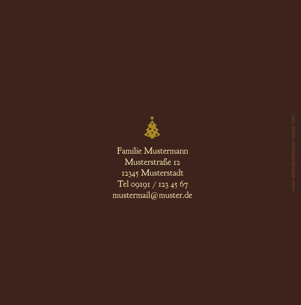 Kartenparadies Grußkarte Weihnachten Weihnachten Weihnachten Grußkarte Kutsche, Hochwertige Weihnachtsgrüße als Weihnachtskarte (Format  145x145 mm) Farbe  KraeftigRosa B01MY7PG02   Stabile Qualität    Starke Hitze- und Hitzebeständigkeit    Öffnen Sie d eaeabd