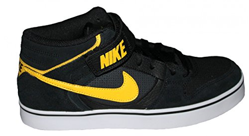 Se Twilight Homme Baskets Nike Mid 8qw7OUxFI