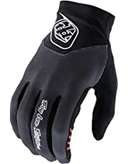 Troy Lee Designs Ace 2.0 Men's BMX Gloves
