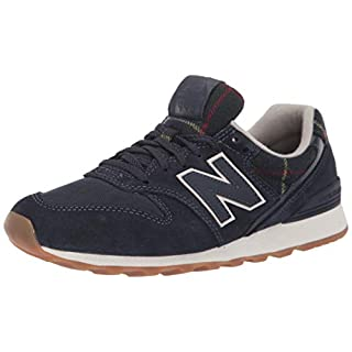 New Balance Women's 996 V2 Sneaker