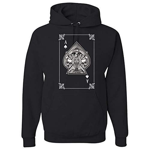 Ace Sweatshirt - 9