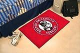 Boston University Starter Indoor / Outdoor Rug