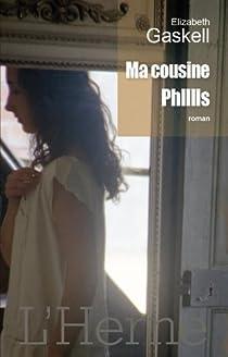 Ma cousine Phillis par Gaskell