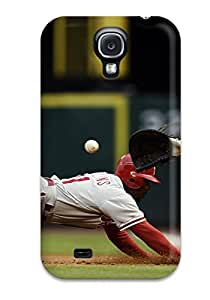 Larry B. Hornback's Shop 1052300K791628213 houston astros MLB Sports & Colleges best Samsung Galaxy S4 cases