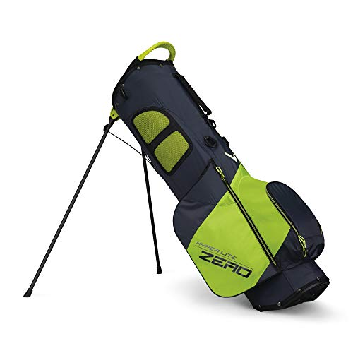 6 Golf Bags for Beginners, Best Value: 2020 Edition 11