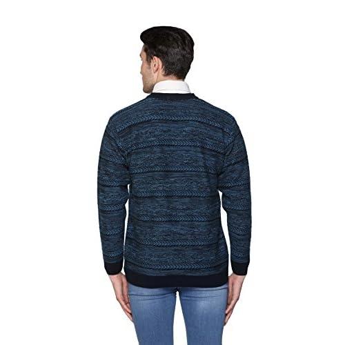 416M1VnGz4L. SS500  - aarbee Woollen Sweaters for Men