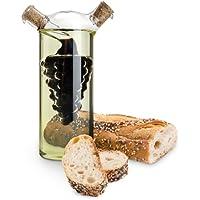 Napa Oil and Vinegar Cruet by True