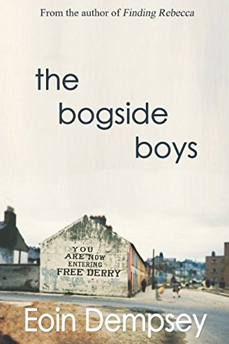 The Bogside Boys
