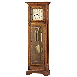 Howard Miller 610-804 Greene Grandfather Clock